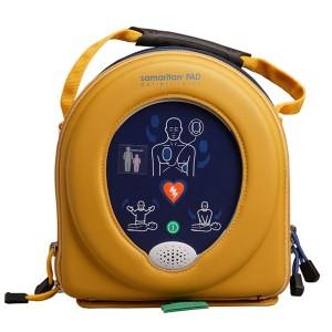 AED Samaritan